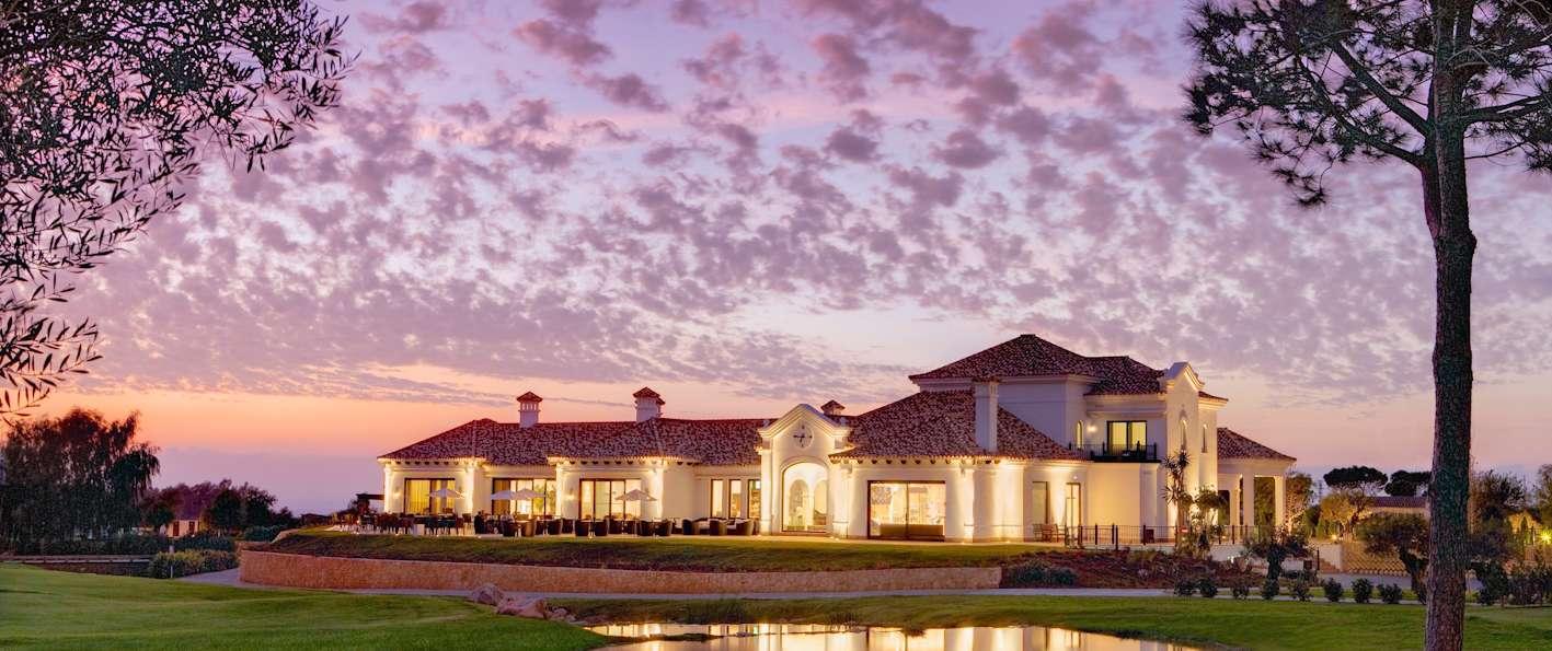 Arcos Gardens Golf Club & Country Estate - Golf