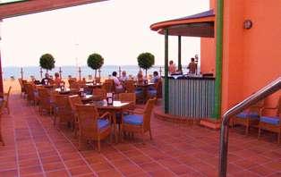 Escapada desconexión en el paraíso: descubre las playas vírgenes de Doñana con cena