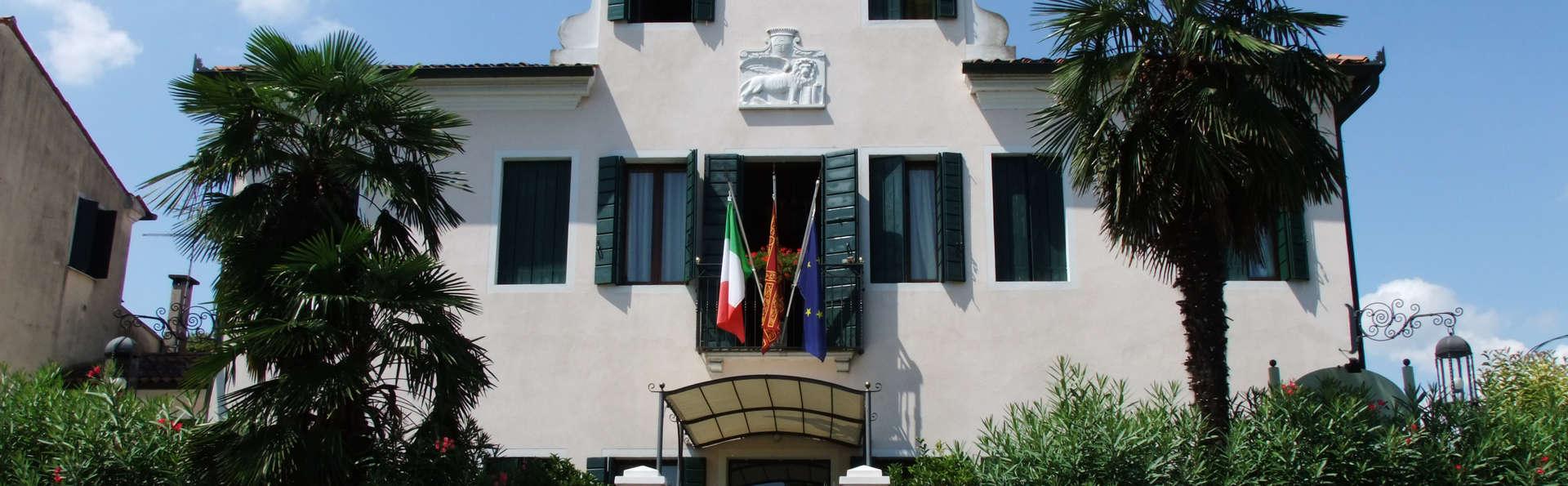 Hotel Villa Gasparini - DSCF4991_jpg