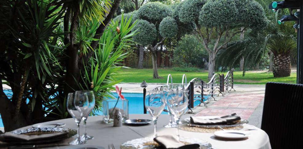 Hotel La Villa Du Flot