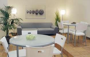 Escapada en apartamento con copa de bienvenida en la Vall d'Aran