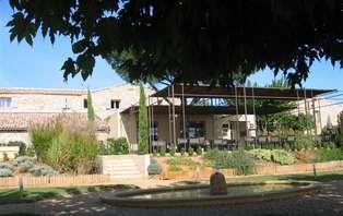 Week-end en famille  à côté d'Aix-en-Provence (gratuité pour les enfants)