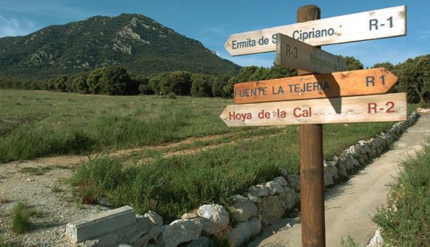 Escapada cultural en plena naturaleza Navarra en Weekendesk por 59.00€