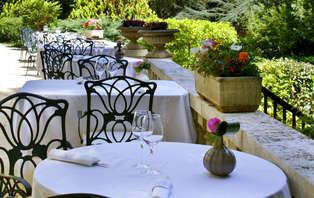 Offre spéciale : Week-end avec dîner au coeur du Périgord