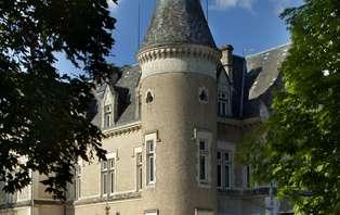 Offre Spéciale: Week-end de charme en plein coeur du Périgord