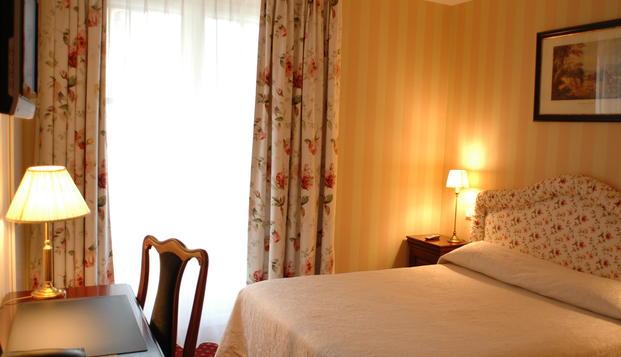 Office de tourisme de saint jean pied de port et baigorry - Office du tourisme st jean pied de port ...