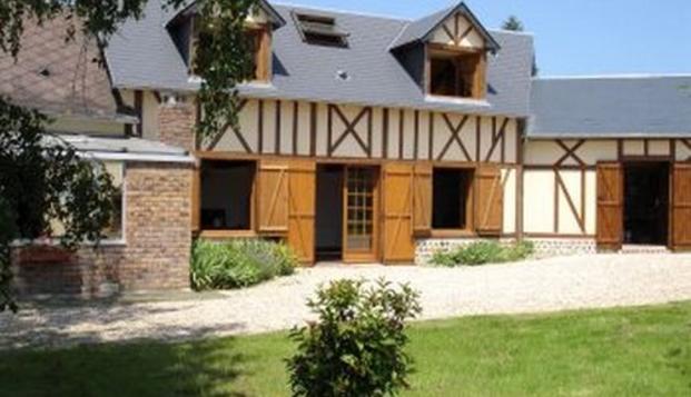 Office de tourisme du pays d 39 avre d 39 eure et d 39 iton verneuil sur avre - Office de tourisme verneuil sur avre ...