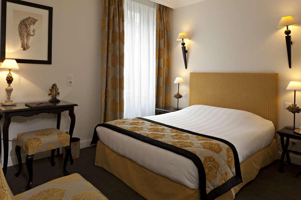 Hôtel Villa d'Est - villadest_2011_018_STANDARD_jpg