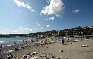 Offre spéciale 3 nuits au prix de 2 dans la belle région de Ligurie