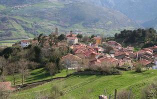 Especial Minivacaciones: Escapada en habitación superior en Los Picos de Europa (desde 4 noches)