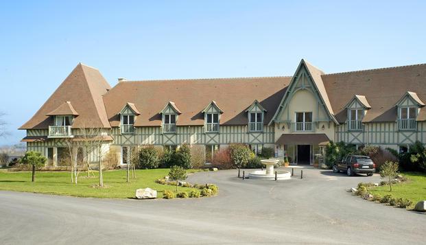 Office de tourisme honfleur - Deauville office de tourisme ...