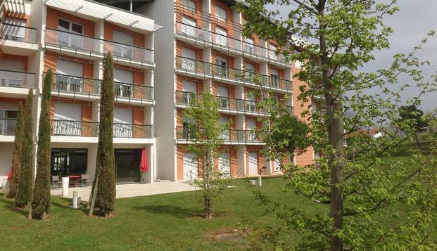 Office de tourisme du royans vercors saint jean en - Office de tourisme de correncon en vercors ...