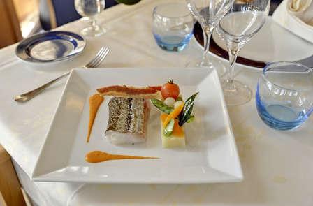 Week-end détente & SPA avec dîner régional au pied des Pyrénées, au cœur du Béarn