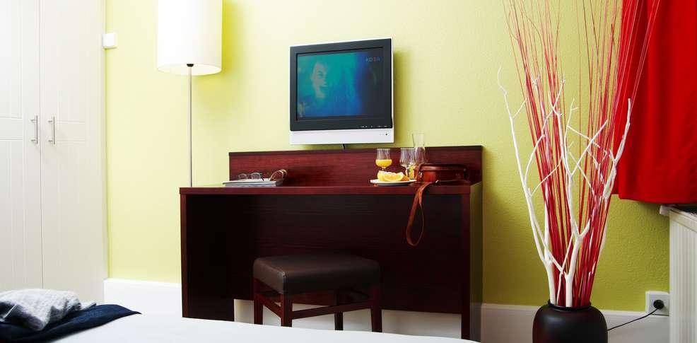 Hotel club belambra la chambre d 39 amour charmehotel anglet for Belambra anglet chambre d amour