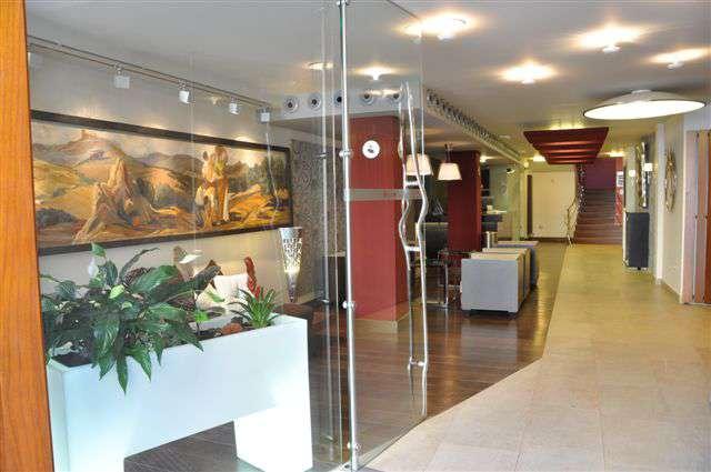 Hotel Xauen Jaén - 104.Hotel_Xauen_034.jpg