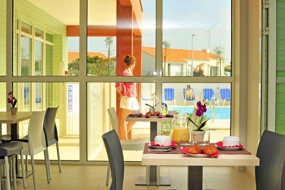 week end bien tre saint gilles croix de vie avec 1 acc s au spa pour 2 adultes partir de 96. Black Bedroom Furniture Sets. Home Design Ideas