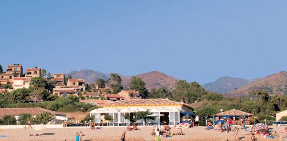 Hotel Charme Marseille Vue Mer