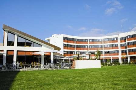 Week-end détente avec accès spa à proximité de Genève