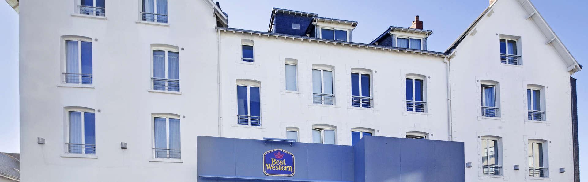 Best Western Hôtel de la Plage - 635_hotel_de_la_plage_20120127_comm__facade_010_r.jpg