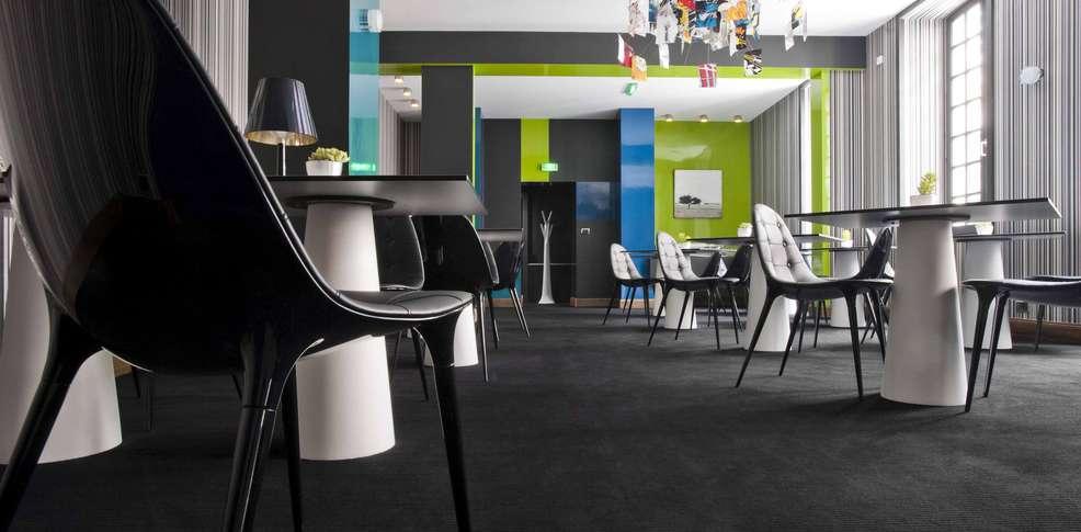la monnaie art et spa h tel h tel de charme la rochelle. Black Bedroom Furniture Sets. Home Design Ideas
