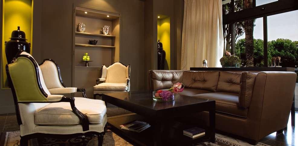 salon de massage erotique bordeaux Auvergne-Rhône-Alpes
