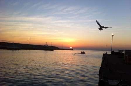 Escapada Relax con acceso al Spa Privado en la Mariña Lucense (desde 2 noches)