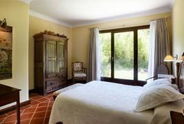 Hotel Ibarra -