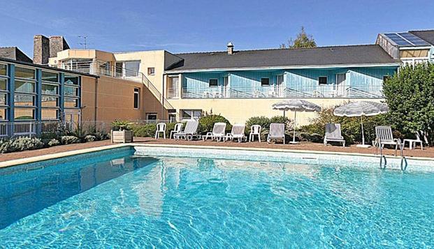 Offre sp ciale week end avec d ner en bretagne - Office de tourisme de quiberon ...