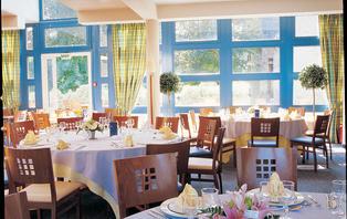 Week-end avec dîner près d'Auray
