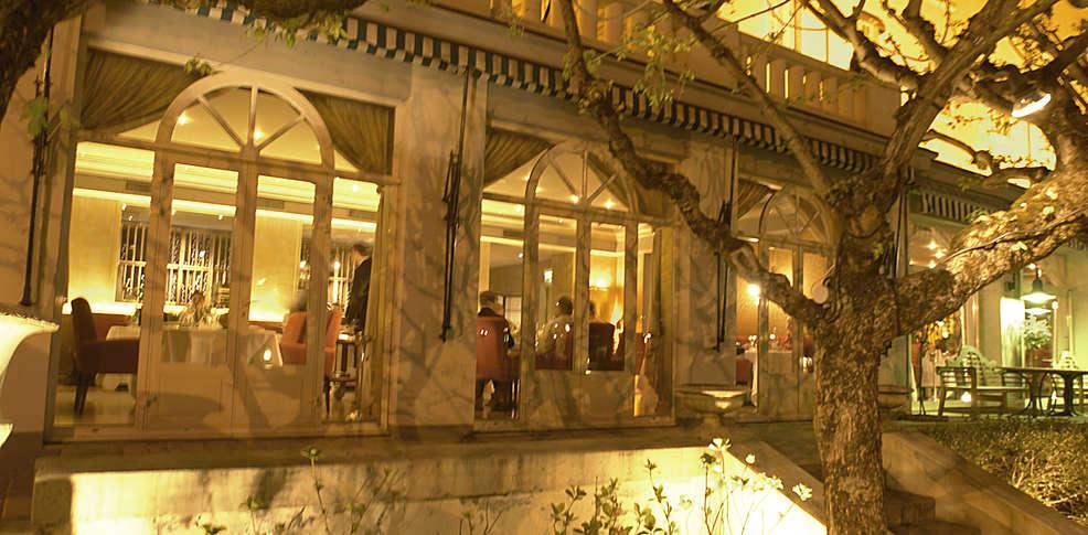 Grand h tel les terrasses d 39 uriage h tel de charme uriage - Les terrasses d uriage ...