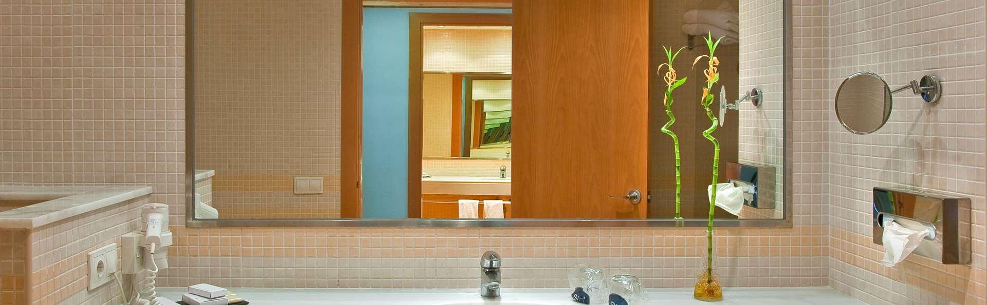 Hotel SH IFACH - habitaciones_sh_ifach_multi_25198.jpg