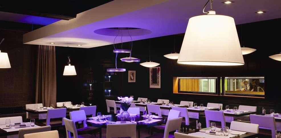Hotel Et Spa Picardie