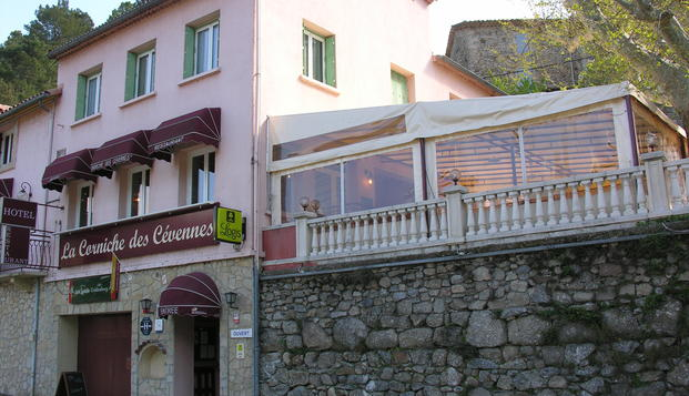 Office de tourisme du pays de villefort - Office de tourisme saint jean du gard ...