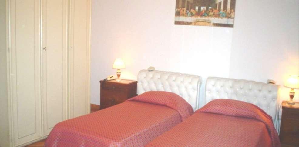 Hotel Touring Bordeaux