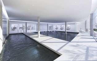 Offre spéciale: Week-end détente avec accès Thalasso dans un hôtel 4* situé en front de la mer