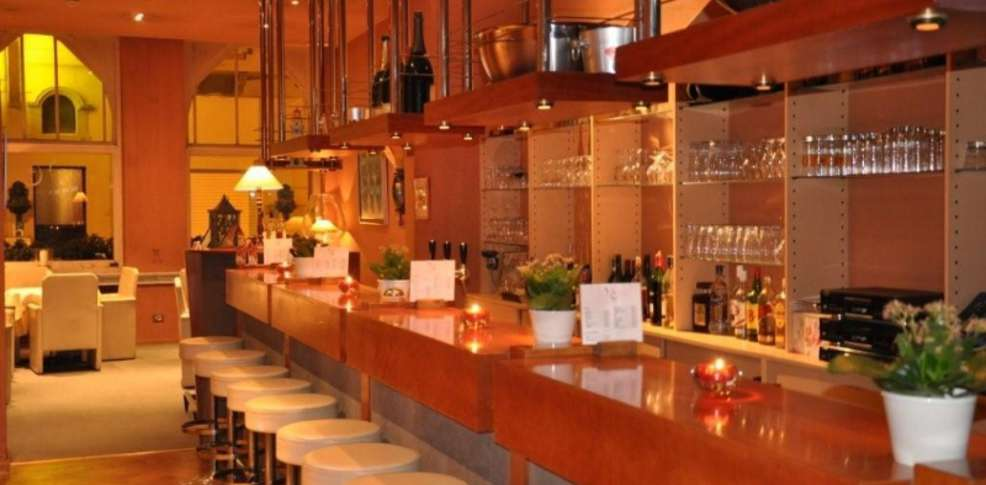 Hotel De Charme Ostende