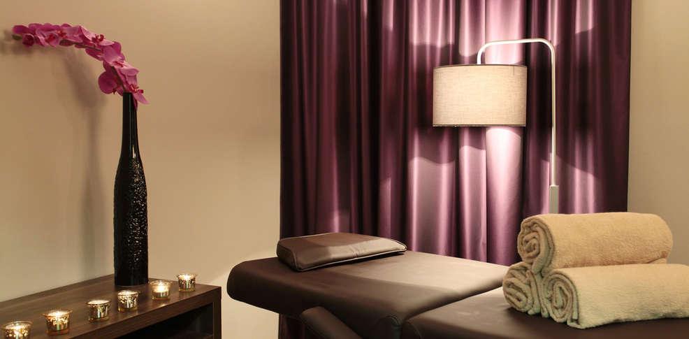 salon de massage sexuel Auvergne-Rhône-Alpes