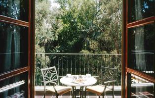 Escapada Relax con Cena romántica en Archena (desde 2 noches)