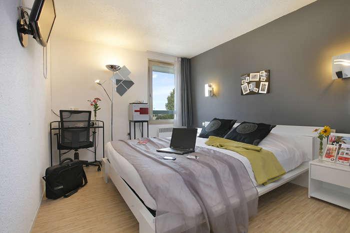 Tabl'Hôtel - chambre_type7_01.jpg