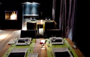 Gastronomisch weekend met 2 diners in Durbuy (vanaf 2 nachten)