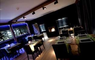 Speciale aanbieding: Gastronomisch weekend in Durbuy