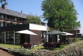 Hotel Les Mouflons Bebe Saint Anastaise