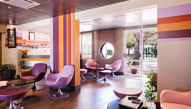 Office de tourisme luberon durance la tour d 39 aigues - Bonnieux office de tourisme ...