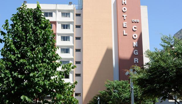 Office de tourisme feurs - Adresse office du tourisme lyon ...
