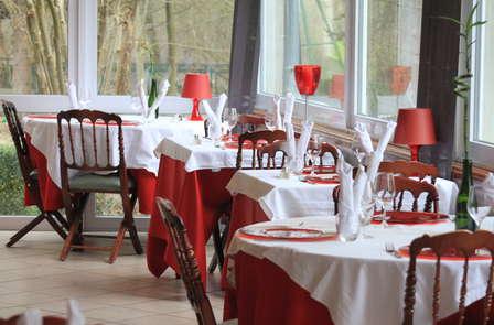 Culinair weekend in de Champagne-Ardenne regio