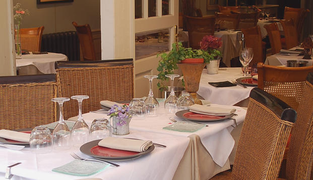 Mirliton de pont audemer sp cialit gastronomique normande for Specialite normande cuisine