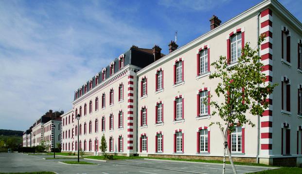 Office de tourisme de l 39 agglomeration de reims - Office de tourisme epernay ...