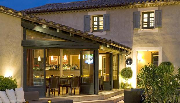 Office de tourisme au coeur des collines cathares fanjeaux - Office de tourisme carcassonne ...