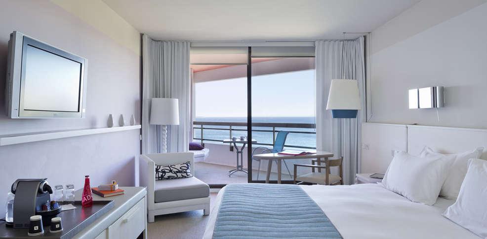 Accor resort hotels with Accorhotelscom  Book Hotel Online