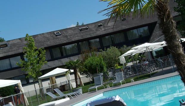 Office de tourisme du lac d 39 aiguebelette nances - Office tourisme bourget du lac ...